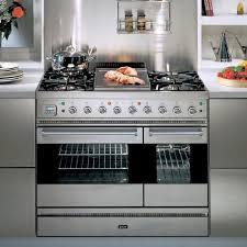 cucine piani cottura piano cottura forno componenti cucina