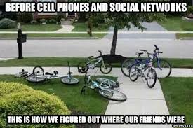 Cell Phone Meme - 10 cell phone memes that embody the pinnacle of modern technology