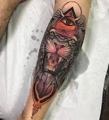 2444 best u2014 tattoos u2014 images on pinterest piercing tattoo ideas