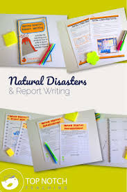 best 25 natural disasters for kids ideas on pinterest natural