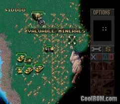 command and conquer android command conquer alert disc 2 soviet rom iso