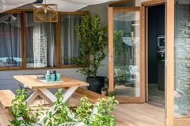 house rules 2017 inside the final garden reveals