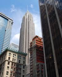 Chrysler Building Floor Plan by 70 Pine Street Wikipedia
