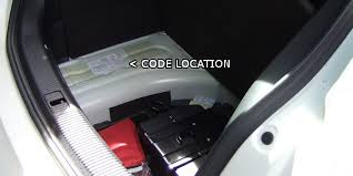 100 vw paint code finder chrysler paint code locations