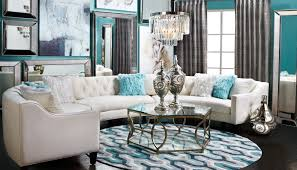 awesome z gallerie living room photos rugoingmyway us