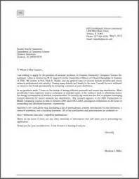 aol time essay complete t filmbay iv 221 html esl thesis statement