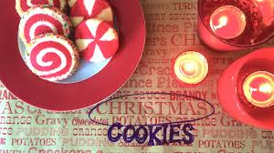 27 christmas cookie recipes how to cook that ann reardon youtube