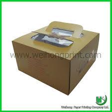 cake box 12 inch source quality cake box 12 inch from global cake