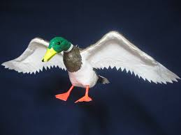 Halloween Duct Tape Crafts Duct Tape Duck 11 Steps With Pictures