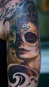renegade tattoo on twitter