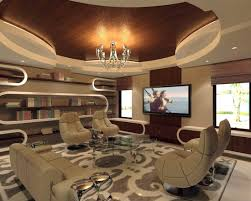 Living Room Luxury Furniture Remodell Your Hgtv Home Design With Luxury Living Room