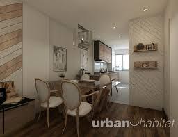 hdb 3 room resale modern eclectic serangoon north