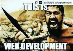 Meme Generator Javascript - meme generator imgflip vape memes pinterest generators and