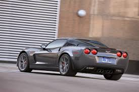 2013 zo6 corvette for sale auction results and sales data for 2011 chevrolet corvette z06