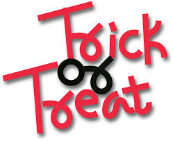 trick or treat clipart free download clip art free clip art