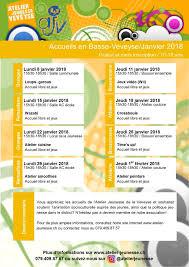 jeux de cuisine libre gratuit 180104 ic bvjanvier commune de bossonnens