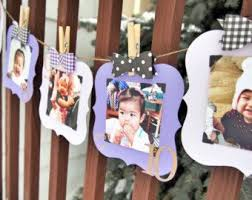 baby s birthday ideas 24 best baby birthday images on conch fritters petit