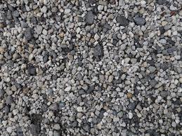 free images rock texture asphalt pattern pebble soil