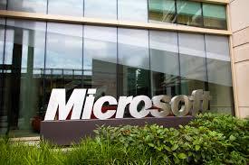 microsoft cuts jobs in redmond and london winbuzzer