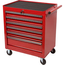 stanley 10 drawer rolling tool cabinet tool cabinets on wheels craftsman plastic tool box large rolling