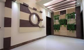 Wall Interior Design Playful Interior Walls Interior Design Ideas Interior Design On