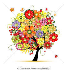 2 545 280 flowers stock photos illustrations and royalty free