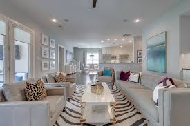 interior design style quiz what u0027s your decorating style living