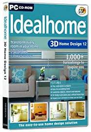 Home Design 3d Gold For Pc Home Design 3d For Pc Home Design 3d Review And Walkthrough Pc