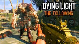 dying light ps4 game the best ps4 games you need to play in 2016 know your mobile