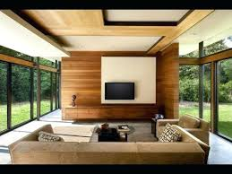 False Ceiling Designs For Living Room India Simple False Ceiling Designs For Living Room In India Home Design