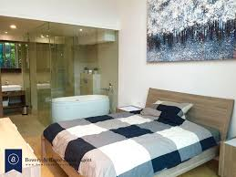 two bedroom for rent charming two bedroom duplex for rent for sale in phrom phong