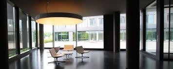 Schreibtisch Mit Erbau Immobilienreport München Bogevischs Buero Php