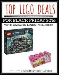 black friday 2016 best deals on laptops top laptop deals for black friday 2016 roundup laptops deals