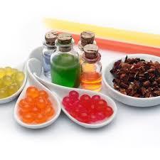 la cuisine moleculaire cours de cuisine moléculaire à 3h ideecadeau fr