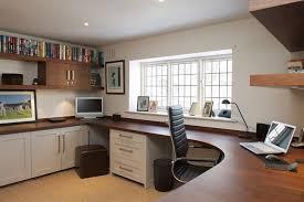 Bespoke Home Office Furniture Bespoke Home Office Furniture Bespoke Study Clarity Arts