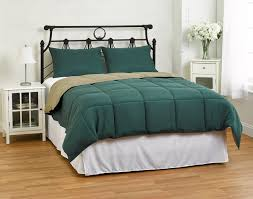 bed u0026 bedding black metal cal king bed frame with appealing