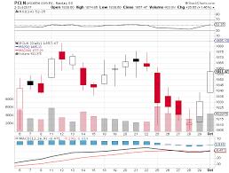 bbt black friday target today needham keeps a u201cbuy u201d rating on pricelinecom nasdaq pcln