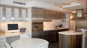 Metal Kitchen Cabinet Doors Retro Metal Kitchen Cabinets