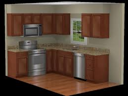 kitchen cabinet cost kitchen cabinet costs average cost kitchen