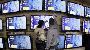 best buy black friday flat screen tv deals buy tv available in various screen sizes and dimensions flat