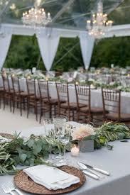 home wedding decor brides house decoration backyard wedding reception ideas hall