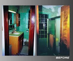 bungalow renovation 1 liska architects