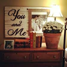 beautiful diy home decor diy home decor ideas for worthy beautiful diy home decoration