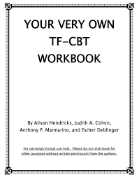 top 10 cbt worksheets websites