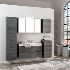 badezimmermbel holz badezimmer kühles moderne badezimmermobel doppelwaschbecken