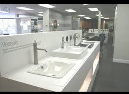 Bathroom Fixtures Showroom Bathroom Plumbing Fixtures Realieorg Soapp Culture