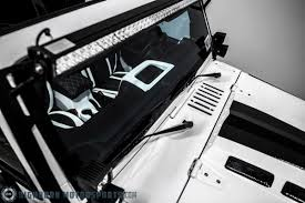 full metal jacket jeep price the force is strong with this custom stormtrooper jeep wrangler