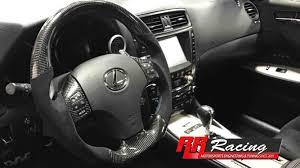 lexus is300 steering wheel emblem group buy rr racing custom carbon fiber steering wheels