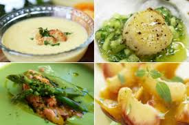 16 Best Recipe Of The Best Chilled Soup Recipes