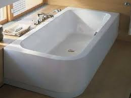 Double Apron Bathtub Cast Iron Soaker Tubs Vintage Cast Iron Corner Tub Cast Iron
